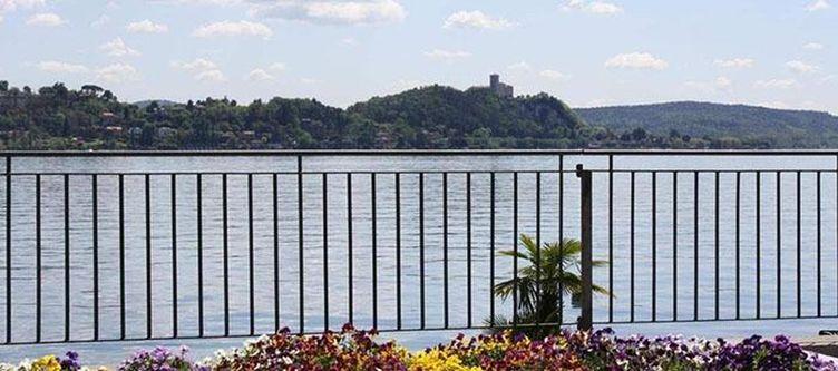Antico Lago Maggiore6