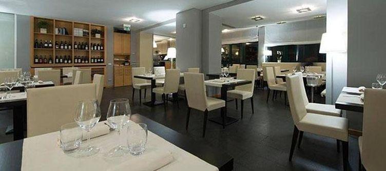 Antico Restaurant2