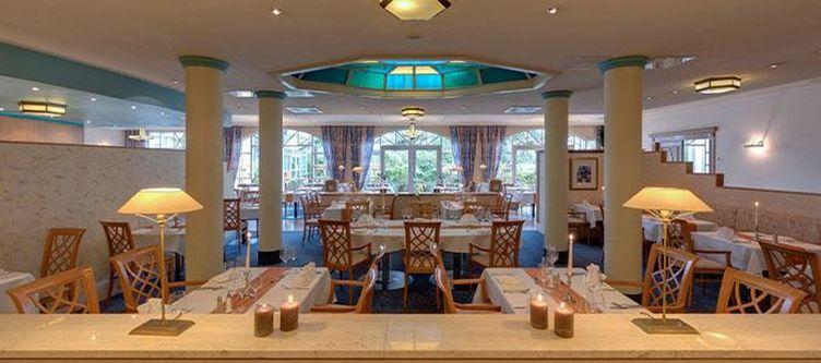 Aquamarin Restaurant Bernstein2