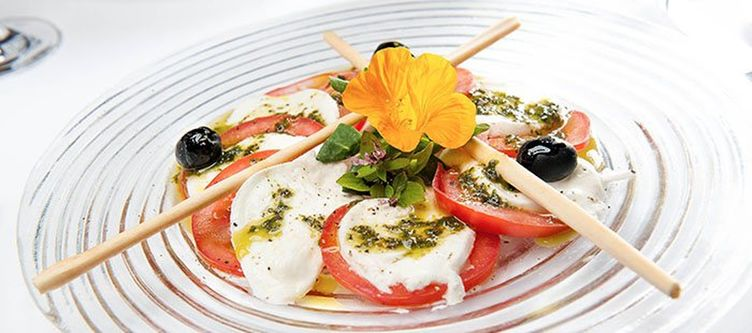 Arcenciel Restaurant La Sarine Kulinarik4