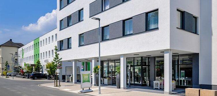 Arnsberg Hotel3