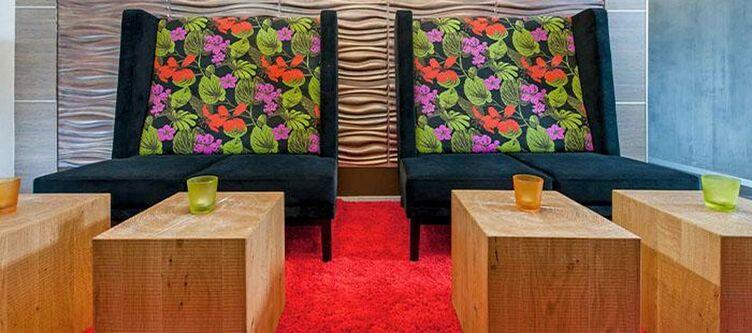 Arnsberg Lounge