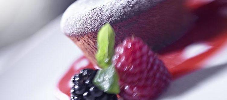 Arosea Kulinarik Dessert2