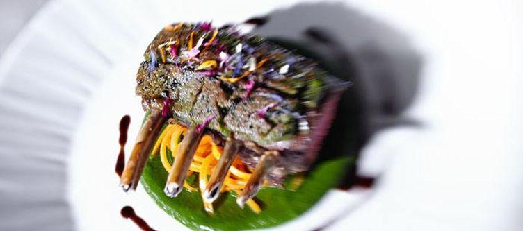 Arosea Kulinarik Lamm2