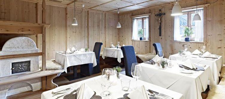 Arosea Restaurant6