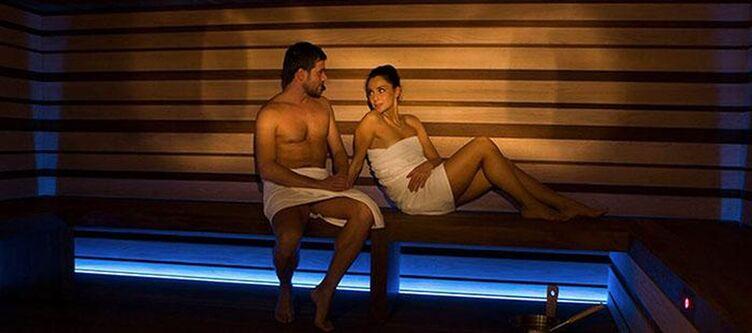 Astoria Wellness Sauna2