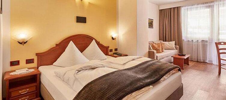 Astoria Zimmer Comfort