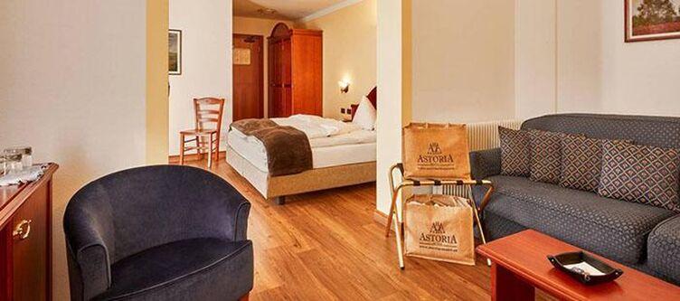 Astoria Zimmer Comfort2
