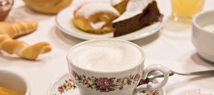 Astra Kulinarik Kaffee