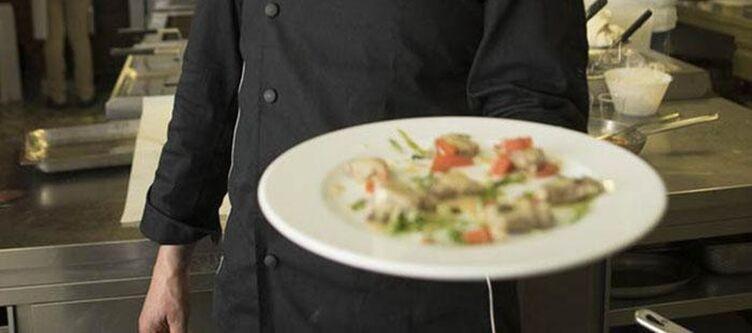 Astra Kulinarik Kueche4