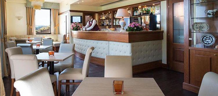 Athena Bar
