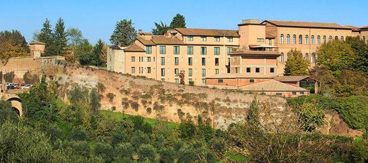 Athena Hotel2