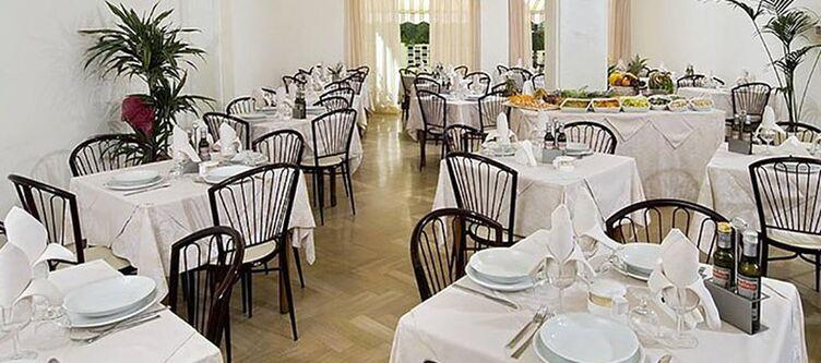 Athena Restaurant 1