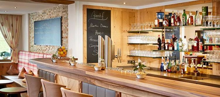 Auenhotel Bar2