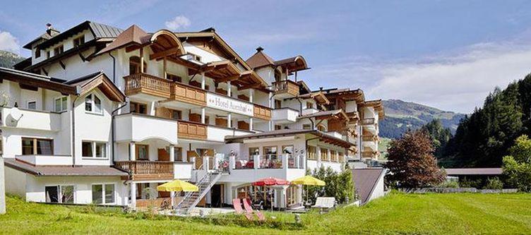 Auenhotel Hotel2