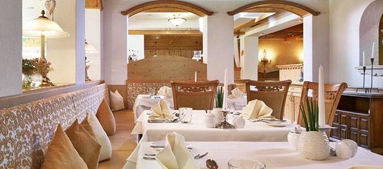 Auenhotel Restaurant2