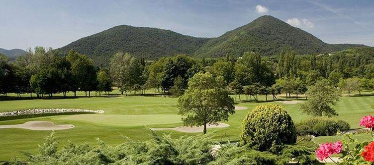 Augustus Golf