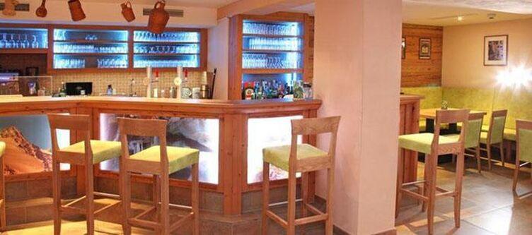 Austria Bar2