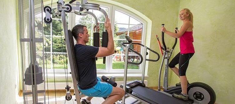 Austria Fitness2