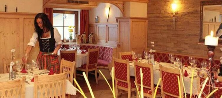 Austria Restaurant2