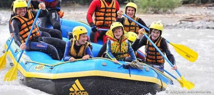 Austria Whynot Rafting3