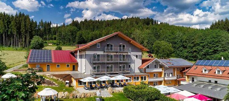 Auszeit Hotel2