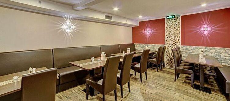 Auszeit Restaurant4