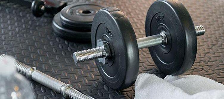 Aviva Fitness2