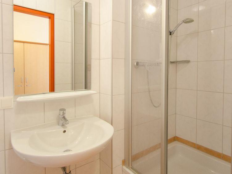 Badezimmer Weyer 1 1