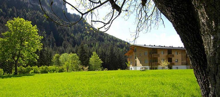 Badratzes Hotel4