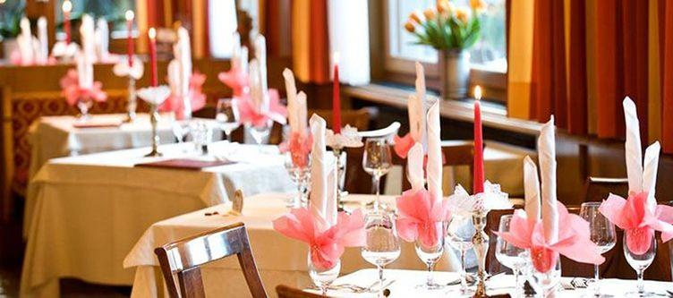 Badratzes Restaurant