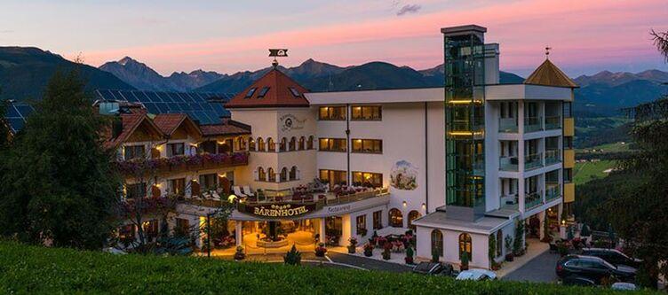 Baerenhotel Hotel2