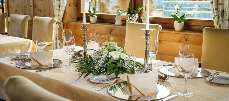 Baerenhotel Restaurant3