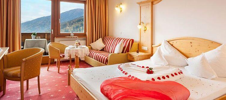 Baerenhotel Zimmer Panorama3