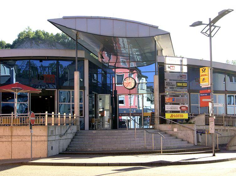 Bahnhof Foto Vg Wissen 1 1