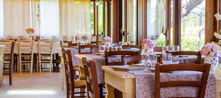 Baldassari Restaurant3