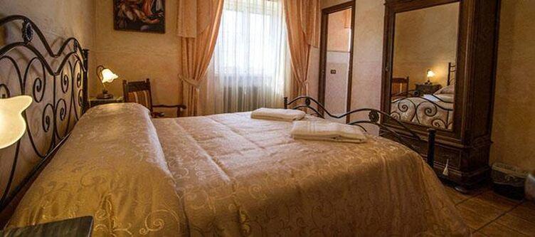 Baldassari Zimmer Botticelli