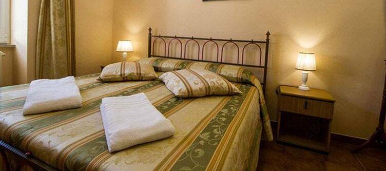 Baldassari Zimmer Canaletto