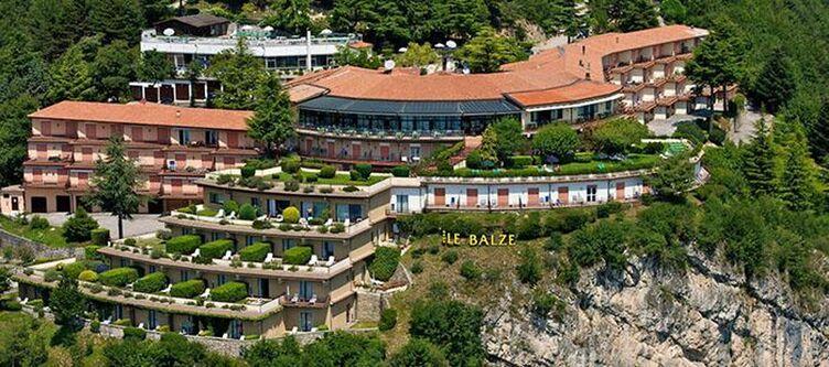 Balze Hotel4