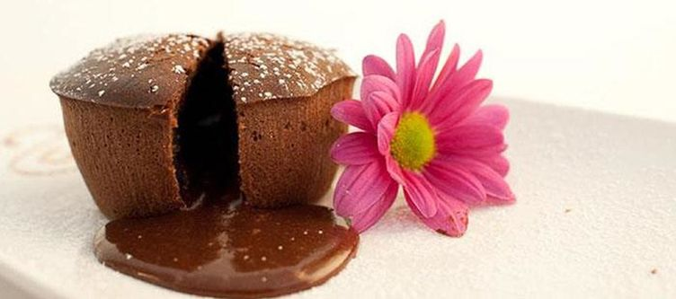 Barronci Kulinarik Dessert