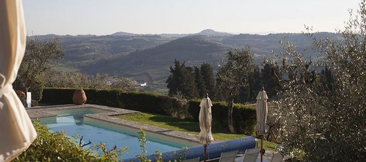 Barronci Pool2