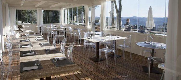 Barronci Restaurant4