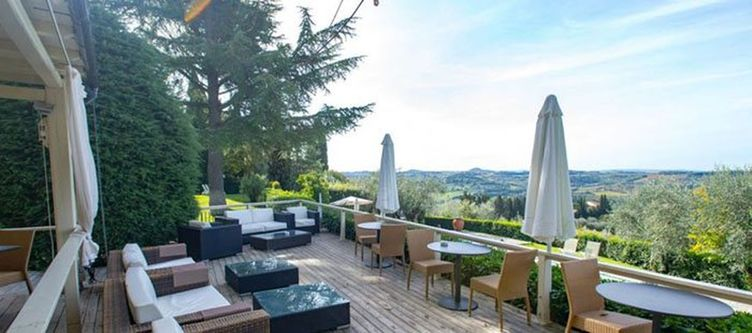 Barronci Terrasse Lounge2