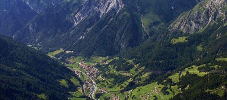 Basur Panorama2