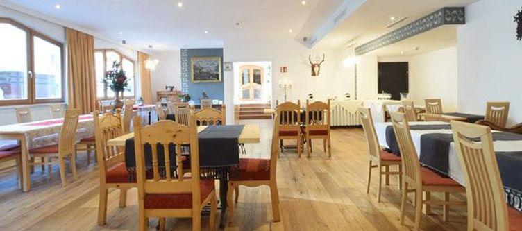Basur Restaurant8