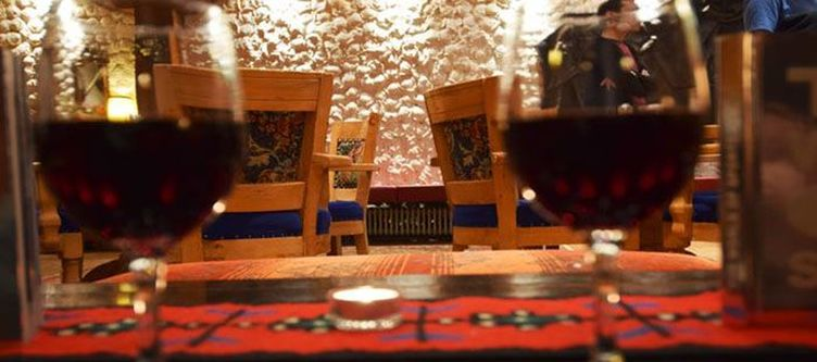 Basur Restaurant9