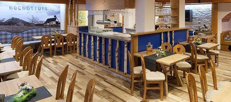 Bauernkeller Bar