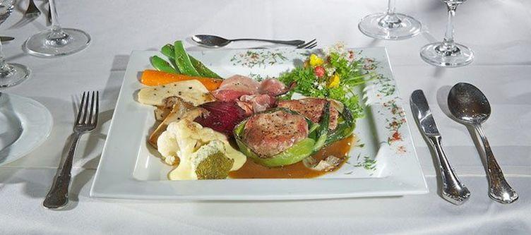 Bavaria Kulinarik