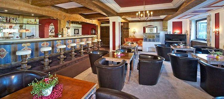 Bavaria Lounge