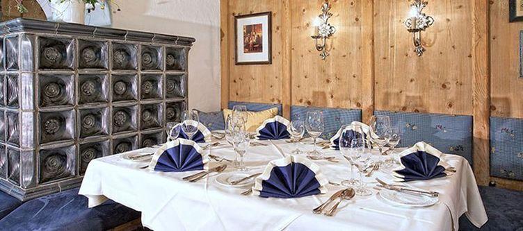 Bavaria Restaurant2